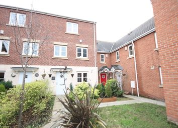 Thumbnail 3 bed mews house to rent in Main Street, Buckshaw Village, Chorley