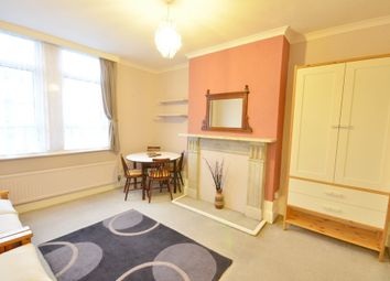 Thumbnail 2 bed flat to rent in Brockley Road, Brockley, London