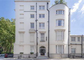 Bryanston Square, Marylebone W1H