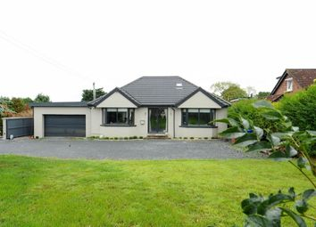 Thumbnail 4 bed detached house for sale in Gransha Road, Dundonald, Belfast
