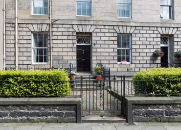 Thumbnail Property for sale in 79 Duke Street, Leith, Edinburgh