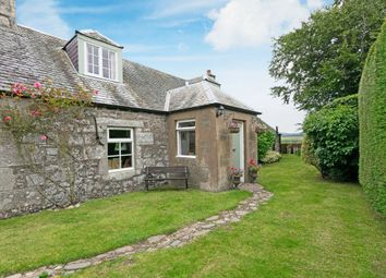 Thumbnail 3 bed cottage for sale in Path Of Condie, By Perth, Perthshire
