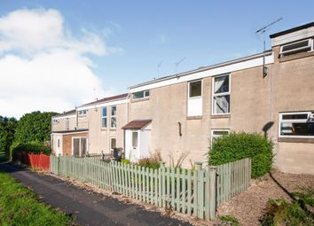 Thumbnail Flat for sale in Meare Road, Bath