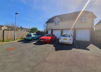 2 bed detached house for sale in Heol Cae Tynewydd, Loughor, Swansea SA4
