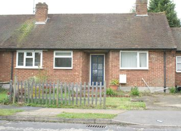 Thumbnail 2 bed semi-detached bungalow for sale in Spring Grove, Farncombe
