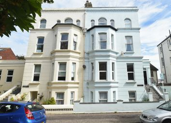 Thumbnail 8 bed semi-detached house for sale in Norfolk Square, Bognor Regis