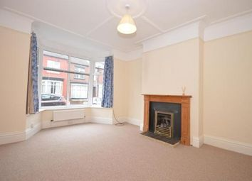 Thumbnail 3 bed terraced house to rent in Murray Road, Banner Cross