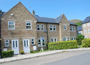 Thumbnail 3 bed terraced house for sale in Calico Crescent, Carrbrook, Stalybridge