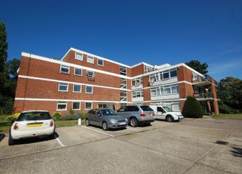 Thumbnail 2 bed flat to rent in Beaver Close, Hampton