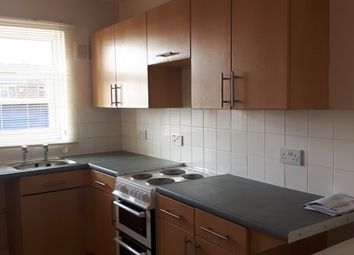 Thumbnail Property to rent in Oakley House, East Road, Bromsgrove, Birmingham