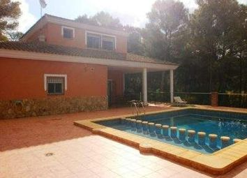 Thumbnail 7 bed villa for sale in Barx, Valencia, Spain