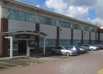 Thumbnail Office to let in Birchfield House, Joseph Street, Oldbury