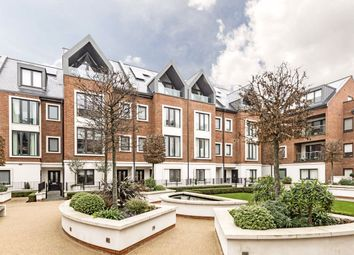 4 bed terraced house for sale in Noel Square, Teddington TW11