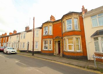 Thumbnail 1 bed flat to rent in Althorp Road, Northampton
