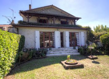 Thumbnail 5 bed country house for sale in Saint-Brice, Charente, France