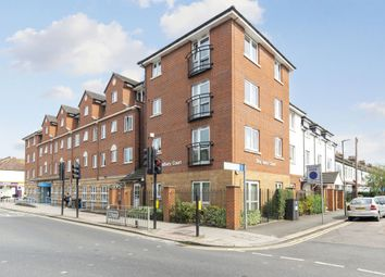 1 bed property for sale in Clifton Park Avenue, London SW20