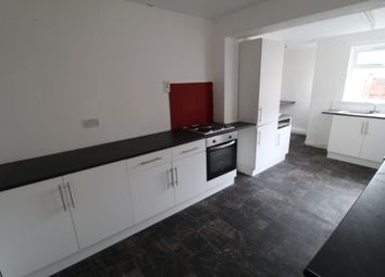 Thumbnail 3 bed terraced house to rent in Holmside Walk, Stockton-On-Tees