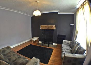 Thumbnail 2 bed terraced house for sale in Thornville Terrace, Leeds