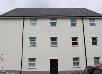 Thumbnail 2 bed property to rent in Bryn Seion Court, Gelli
