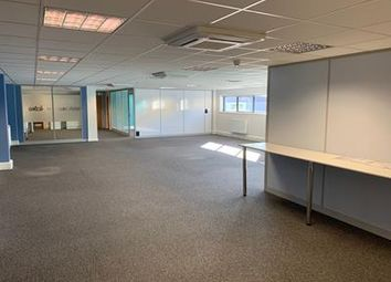Thumbnail Office to let in Knaves Beech Way, Loudwater, High Wycombe, Buckinghamshire