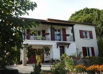 Thumbnail 4 bed property for sale in 30140, Anduze, Fr