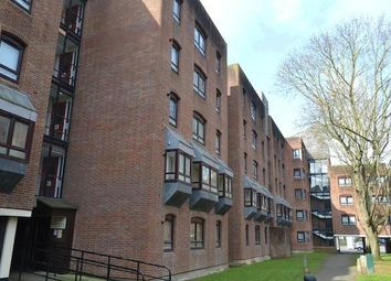 Thumbnail 3 bed flat to rent in Westgate Street, Gloucester