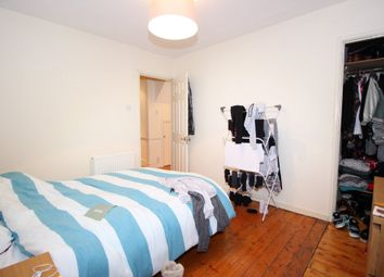 Thumbnail Room to rent in St Andrews Square, London