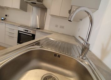 Thumbnail 2 bed flat to rent in The Winerack, Key Street, Ipswich