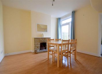 Thumbnail 4 bed end terrace house to rent in Robinson Road, Tooting