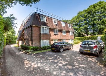 1 bed flat for sale in Wood Road, Hindhead GU26