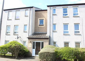 Thumbnail 1 bedroom flat to rent in Fauldburn, Edinburgh