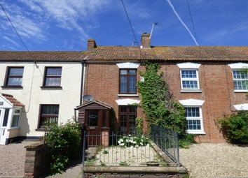 Thumbnail 2 bed property to rent in East Lyng, Taunton