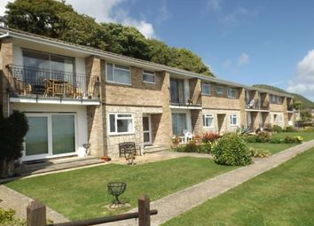 Thumbnail 2 bed flat for sale in Zig Zag Road, Ventnor, Isle Of Wight