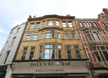 Thumbnail Office to let in The Strand, Charing Cross