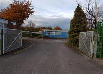 Thumbnail Office to let in Unit C, Metro Business Park, Clough Street, Hanley, Stoke On Trent