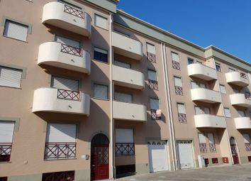 Thumbnail 2 bed apartment for sale in Rua Do Fialho, Peniche (Parish), Peniche, Leiria, Central Portugal