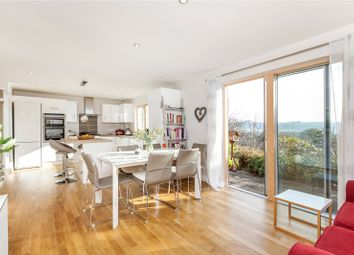 4 bed detached house for sale in Quarry Road, Winchester, Hampshire SO23