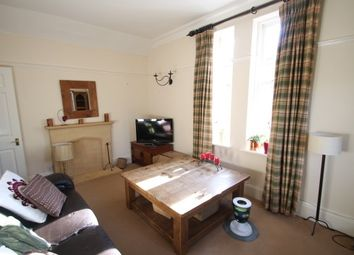 Thumbnail 1 bedroom flat to rent in Hill House Mews, Bromley