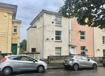 1 bed flat to rent in Sydenham Road, Cotham, Bristol BS6