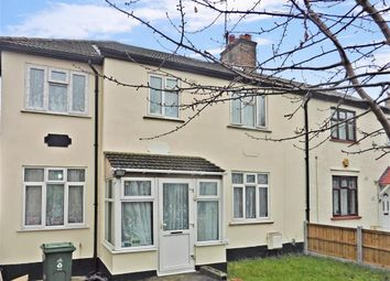 Thumbnail 4 bed end terrace house for sale in Forest Road, London