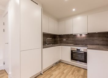 1 bed flat to rent in 7, Grove Road, London N11