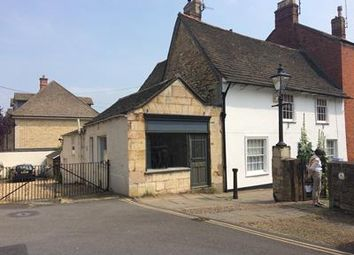 Thumbnail Retail premises to let in 9A St. Georges Square, Stamford, Lincolnshire