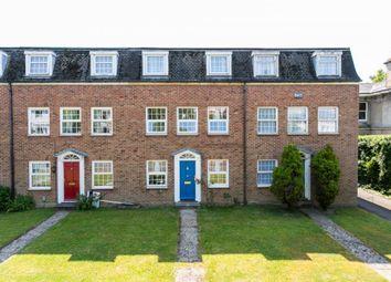 4 bed property for sale in Lansdowne Road, Tunbridge Wells TN1