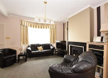 4 bed semi-detached house for sale in Danbury Way, Woodford Green, Essex IG8
