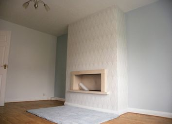 Thumbnail 2 bed semi-detached house for sale in Starlight Crescent, Seaton Delaval, Whitley Bay