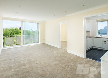 Thumbnail 2 bed flat for sale in Regent Court, North Bank, St. John's Wood