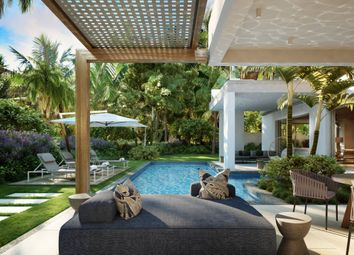 Thumbnail 5 bed villa for sale in One&Only Le Saint Géran, Poste De Flacq, Mauritius