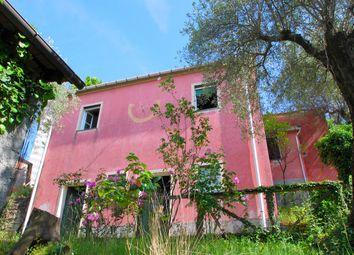 Thumbnail 2 bed detached house for sale in Via Giovanni Pino, Santa Margherita Ligure, Genoa, Liguria, Italy