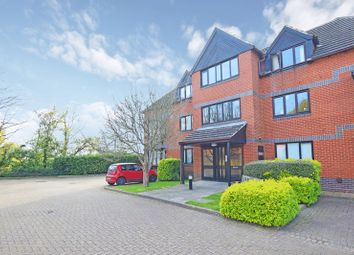 Thumbnail 1 bed flat for sale in London Road, Uckfield