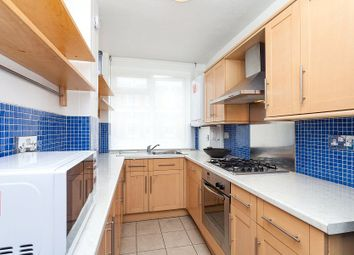 Thumbnail 2 bed flat for sale in Northumberland House, Gaisford Street, Kentish Town, London